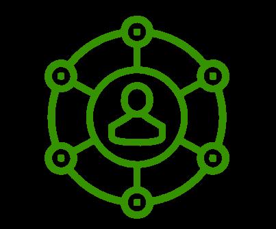 platform_ico2