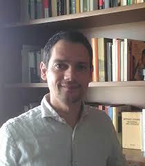 Marco Brigaglia