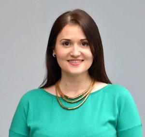 Olesea Balan2