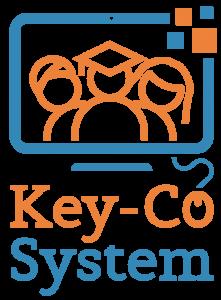 logomini01bc