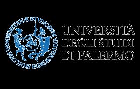Università degli Studi di Palermo, Dipartimento di Giurisprudenza – Palermo, Italy