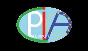Centro Provinciale per l'istruzione degli Adulti - Palermo 1