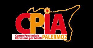 and Centro Provinciale per l'istruzione degli Adulti - Palermo 2 (Italy)