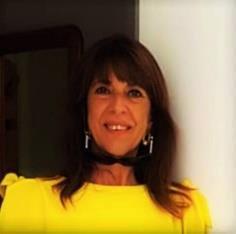 Giuliana Solaro