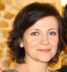 Grazia Ilardo