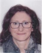 Caterina Micalizzi