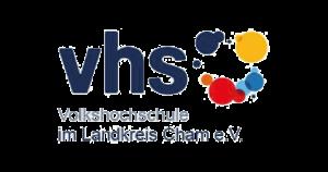Volkshochschule Im Landkreis Cham e.v. (Cham, Germany)