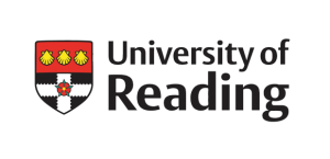 University of Reading – Reading, UK